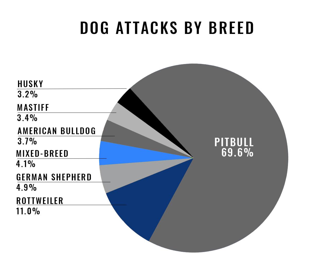 dog bite lawyers monterey