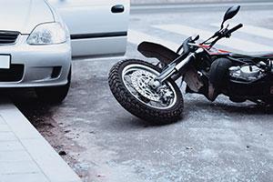 santa cruz motorcycle accident lawyer
